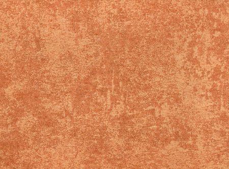 stucco texture: orange art stucco texture