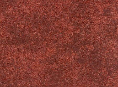 stucco texture: redorange art stucco texture