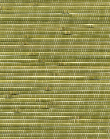 high resolution bamboo wallpaper texture Stock Photo - 1631582