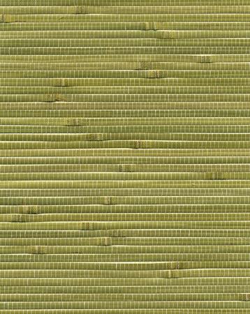high resolution bamboo wallpaper texture Stock Photo - 1631582
