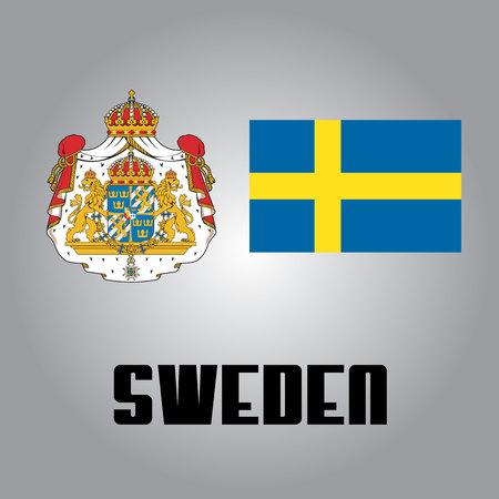 goverment: National elements of Sweden