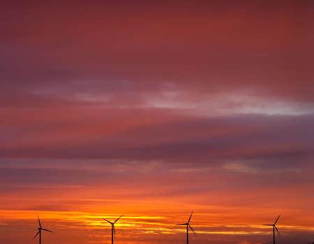 electricity tariff: Sunset Alternative