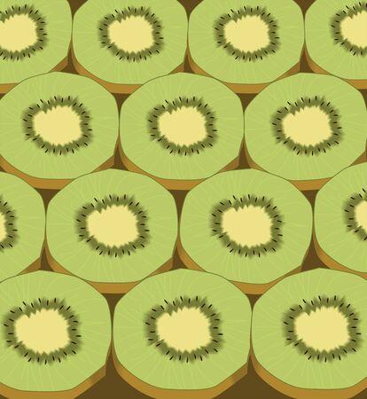 juicy: Illustration of sapodilla