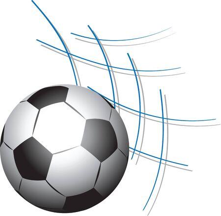 indoor sport: football