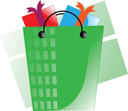 bolsa de regalo: Bolsa de regalo
