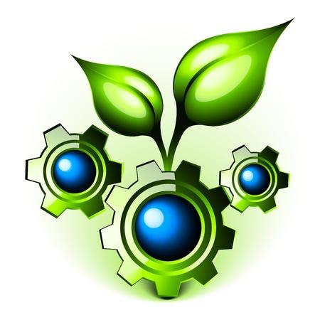 ecologic: Concepto de ingenier�a de la naturaleza