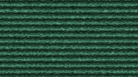 Abstract background in kelly green and hunter green tones Фото со стока