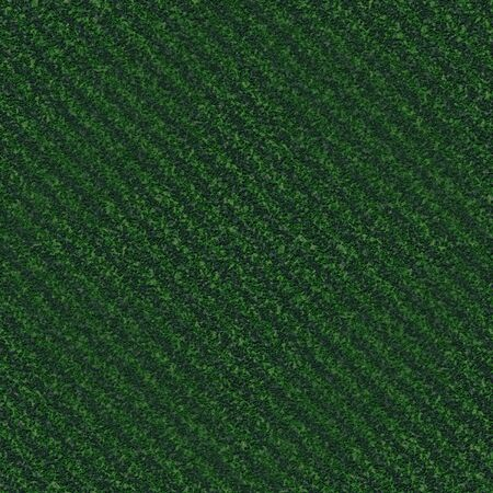 kelly: Seamless abstract pattern in hunter green and kelly green tones with stripes