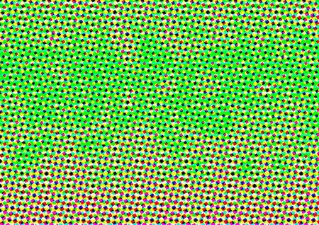 Fondo abstracto en tonos multicolores en estilo de periódico con rombos, fondo colorido para el cartel, sitio, diseño de interiores, pegatinas, tarjeta de felicitación, la publicidad Foto de archivo - 81243388