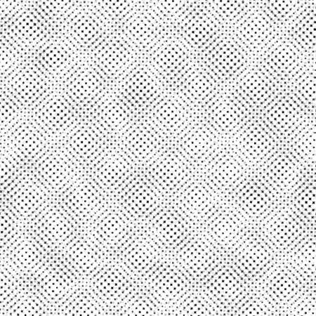 Abstract backdrop in white and black tones in grunge style, monochrome background for business card, poster, interior design, sticker, website, advertising
