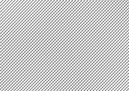 Abstract halftone backdrop in white and black tones in newsprint printing style, monochrome background for business card, poster, advertising