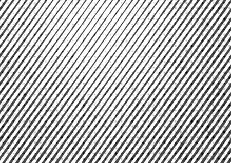 Abstract dotted halftone backdrop in white and black tones in newsprint printing style with squares, lines and circles, monochrome background for business card, poster, advertising Stock fotó