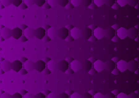 Beautiful abstract colored backdrop in modern style, bright geometric background with different shapes, lines and gradient.