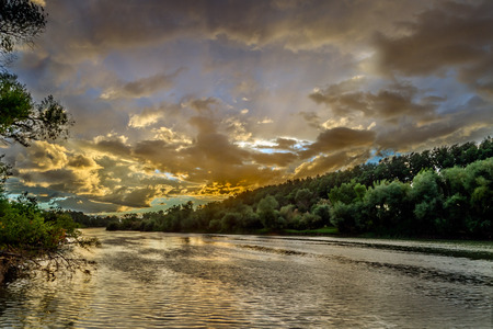 ebro: Ebro Navarra