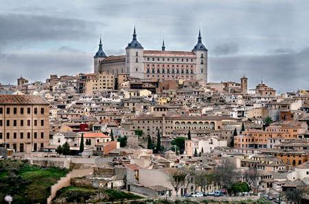 Toledo Editorial