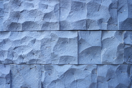 3ds: Stone Tiles Texture Stock Photo