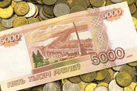 penny: money , change , penny, paper money