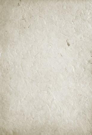 pergamino: Textura de viejos resistido papel