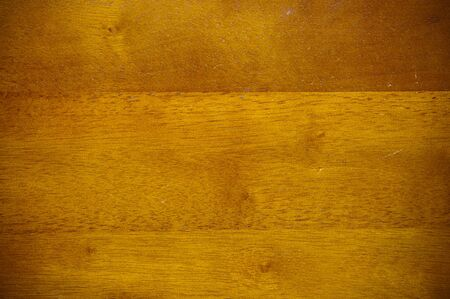 Rich timber detail showing texture and pattern photo