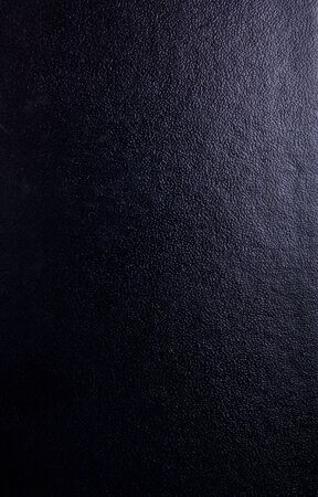 Dark texture of vinyl with a ray of light Stock Photo - 10688460