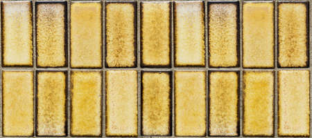 Retro style floor / wall tiles as a background Stock Photo - 10688457