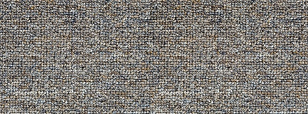 Large section of carpet texture highly detailed Stock Photo - 10842801