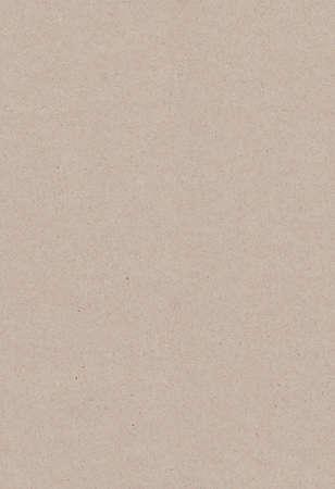 papel reciclado: El papel reciclado textura de fondo en alta resolución