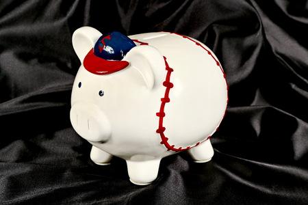 Piggy Bank Banco de Imagens