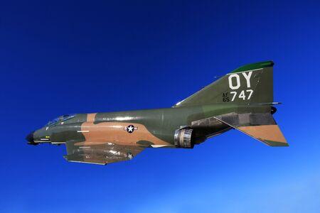 gaurd: Military Jet