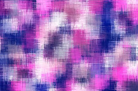 purple pink and blue painting texture abstract background