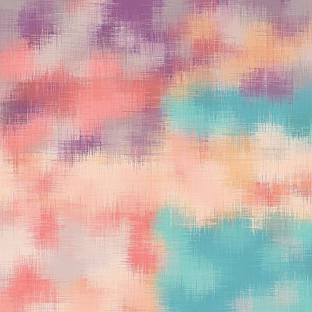 fine detail: pink blue and purple painting abstract background