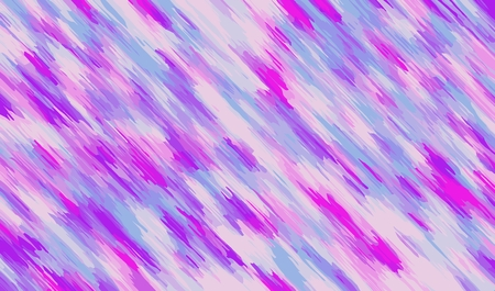 pink and purple painting texture abstract background