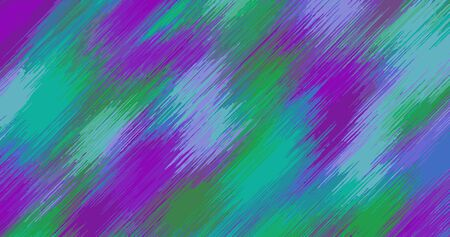 purple green and pink painting texture abstract background