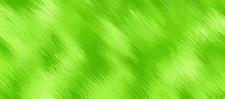 fine detail: green and dark green painting texture abstract background