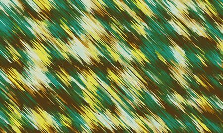 green yellow and brown abstract texture background