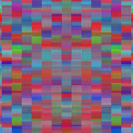 red plaid: blue red green and pink plaid pattern abstract background