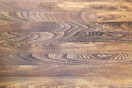 Wood texture. Elm wood texture. Elm wood edge glued panel close-up