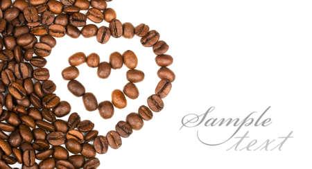 love coffee photo