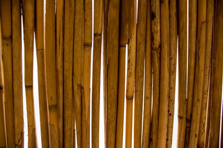 straw: straw Stock Photo