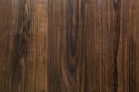 Seamless wodeen Laminat Parkett Textur Hintergrund Standard-Bild