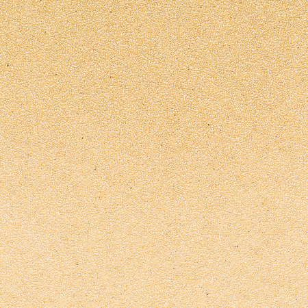 sandpaper: Sheets of sandpaper texture background, sand, pelt