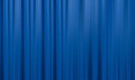 gloom: Beautiful blue abstract texture. Stock Photo