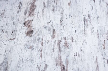 lining: Background texture of old white painted wooden lining boards wall.