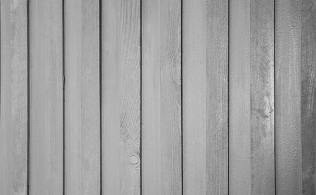 wooden boards: gray background texture of wooden boards wall.