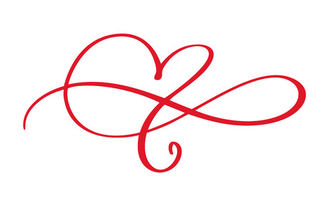Heart Infinity Symbol Forever Love Pictures Picturesboss