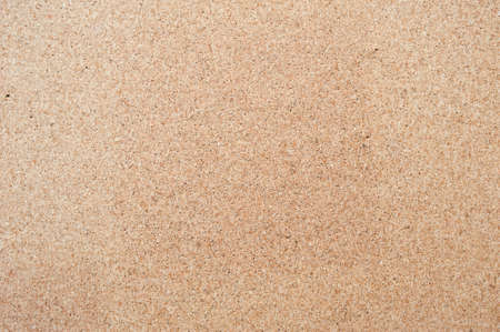 Cork texture background with place for your text Foto de archivo - 162528731