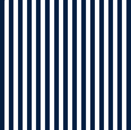 blue stripes: Seamless vector pattern with white and blue stripes. Modern design. Illustration