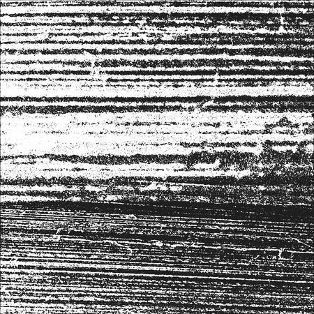 weaving: Distress overlay weaving fabric texture in grunge style.