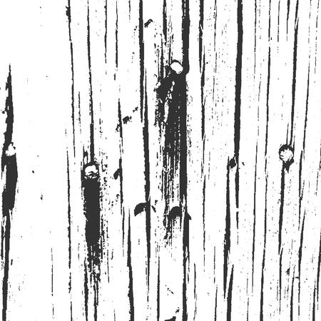 nakładki: Drewniane deski cierpienie Nakładka tekstury.