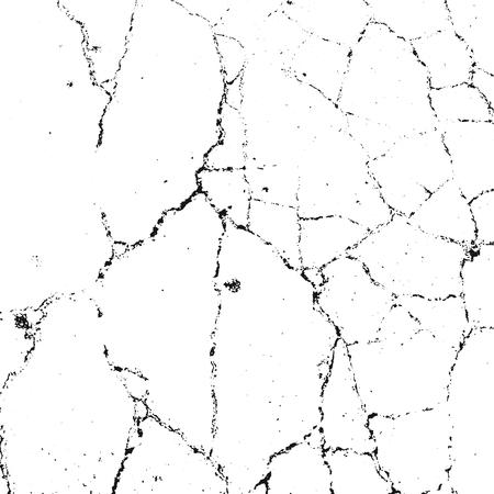tar paper: Distressed Cracked asphalt Overlay Texture. Grunge style